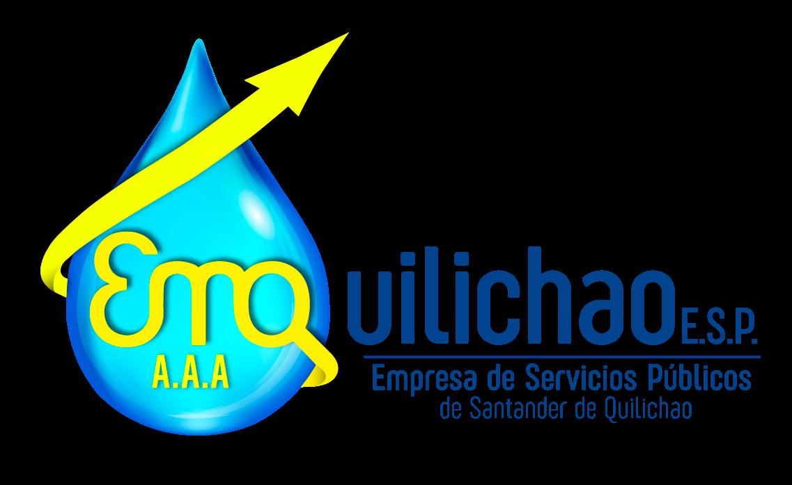 EMQUILICHAO E.S.P.