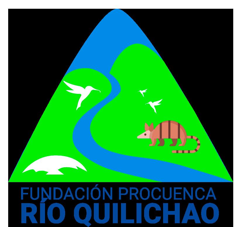 Fundación Procuenca Río Quilichao